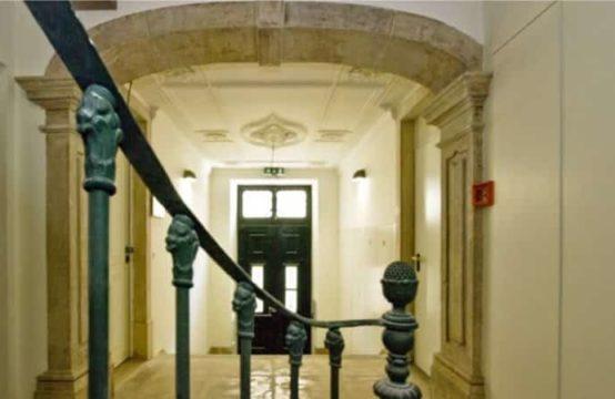 Luxueux appartement neuf à Alfama