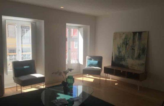 Lumineux et splendide appartement