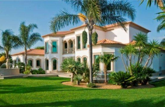 Luxueuse Villa à Palmela