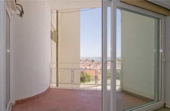 Appartement avec vue sur le tage