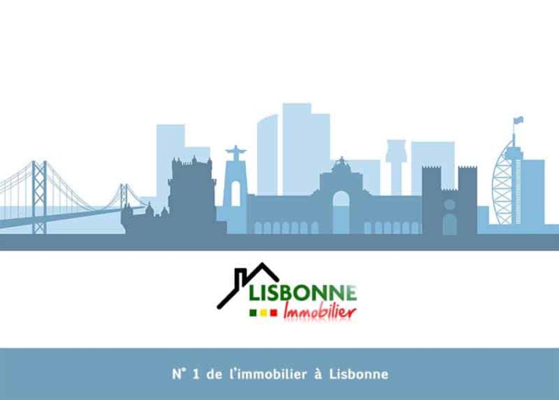 actualite-lisbonne-immobilier