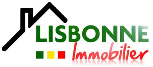 Lisbonne immobilier