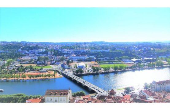 Maison T6 idéale pour la résidence étudiante – Sé Nova – Coimbra