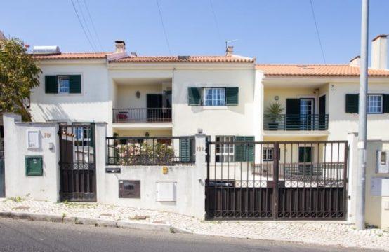 Maison T5 Barcarena – Oeiras