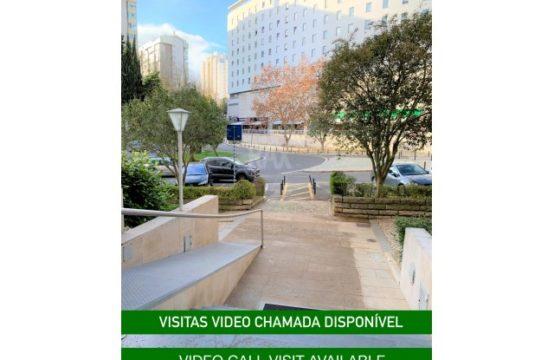 Appartement T5 Av. Tulipas – Miraflores – Oeiras